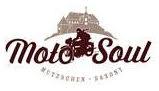 moto-soul-logo